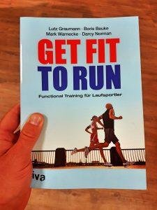 Das Buch zum Training: Fit mit Matutu