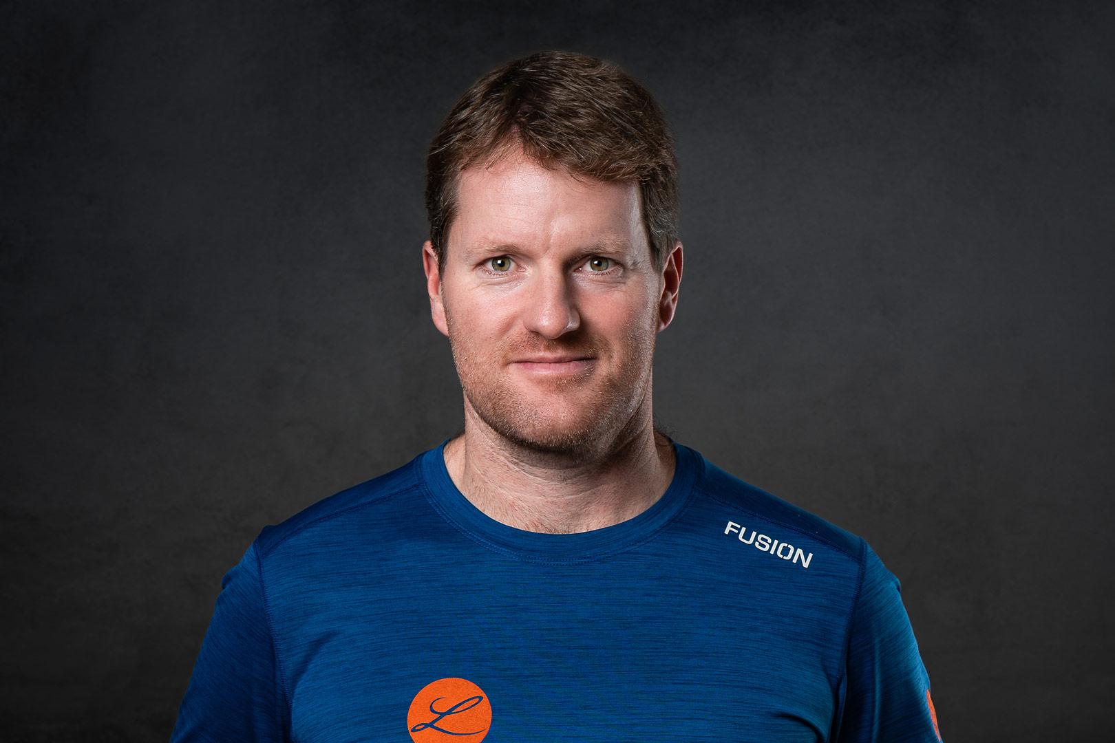 Daniel Tietze