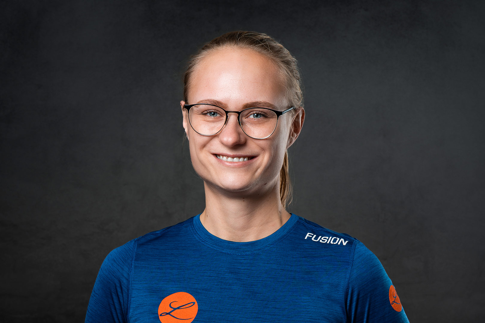Anne Pinzke